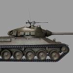 tvp-t-50-51-2