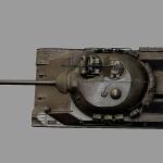 tvp-t-50-51-3