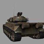 tvp-t-50-51-4