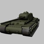 kv-4-kreslavskogo-1