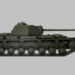 kv-4-kreslavskogo-2