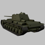 kv-4-kreslavskogo-3