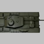 kv-4-kreslavskogo-4