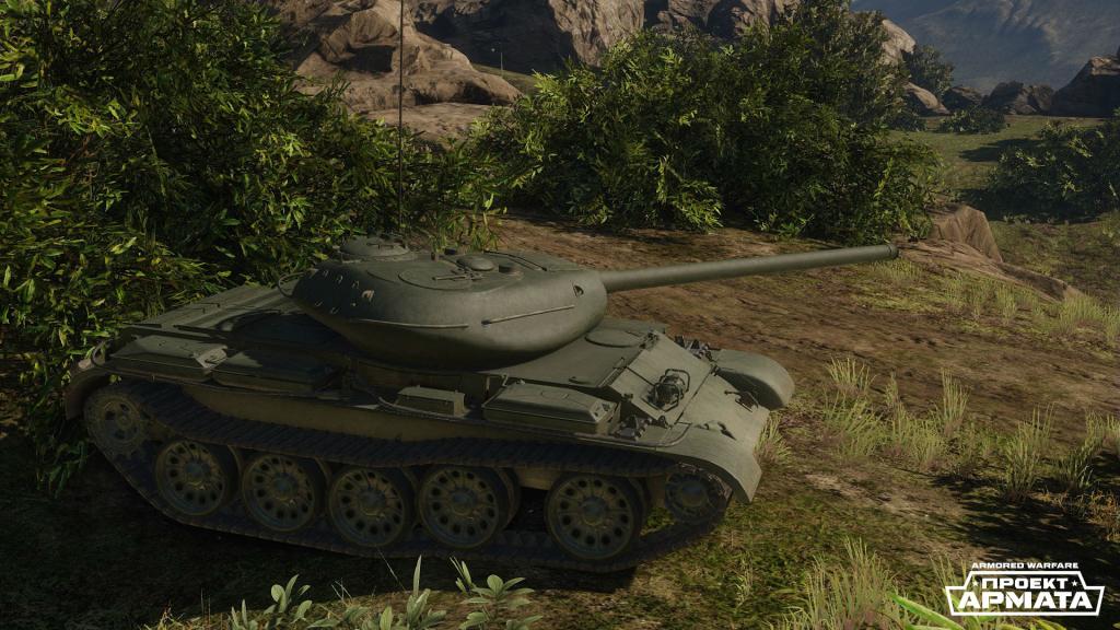 osnovnojj-boevojj-tank-t-54_2
