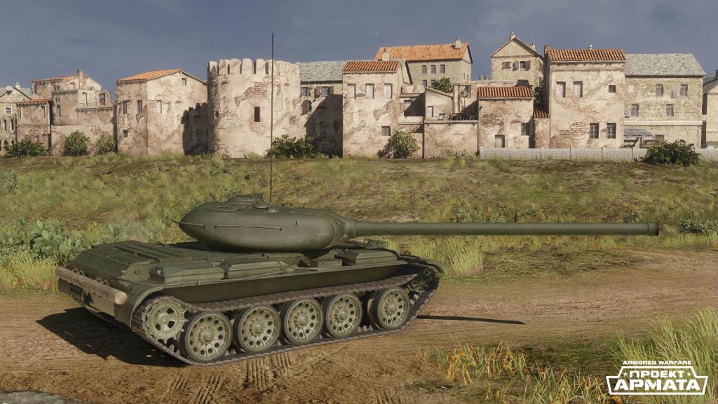 osnovnojj-boevojj-tank-t-54_3