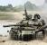 polskie-tanki-skoro-v-proekte-armata