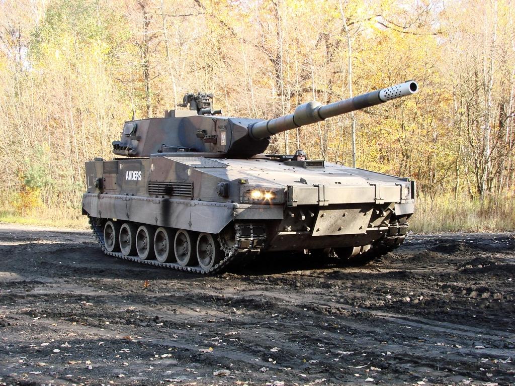 polskie-tanki-skoro-v-proekte-armata_3