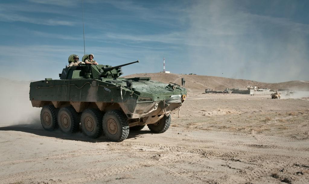 polskie-tanki-skoro-v-proekte-armata_4
