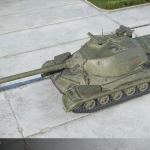 obekt-268-variant-5-1