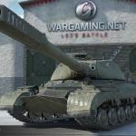 obekt-268-variant-5-2