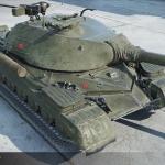 obekt-268-variant-5-3