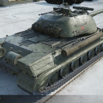 obekt-268-variant-5-4