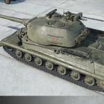 obekt-268-variant-5-5
