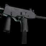 MP9 в CS: GO