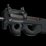 P90 в CS: GO