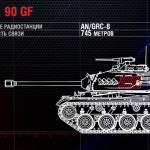 m-41-90-gf-4
