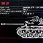 m-41-90-gf-5