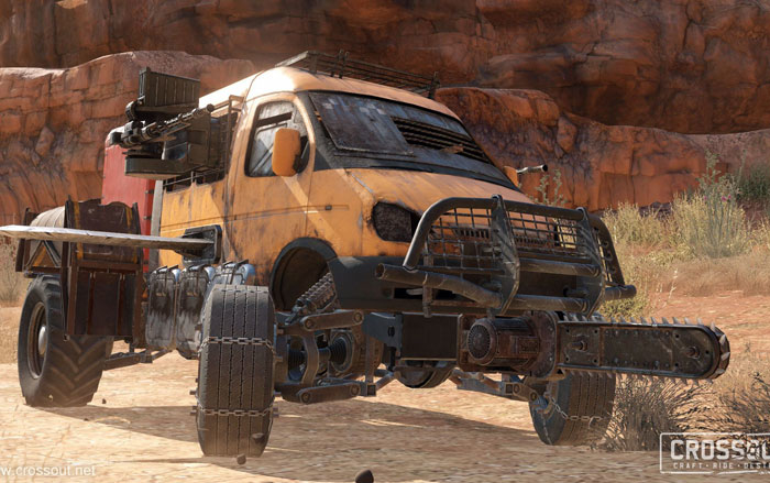 rynok-v-crossout
