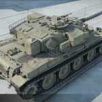t95-chieftain-2