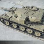 t95-chieftain-3