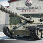 t95-chieftain-4