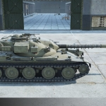 t95-chieftain-5