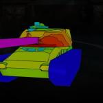 t95-chieftain-armor-1