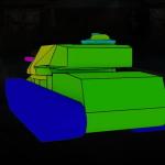 t95-chieftain-armor-2