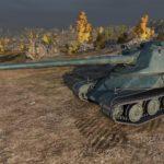 amx-65t-1