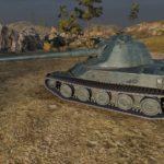 amx-65t-3