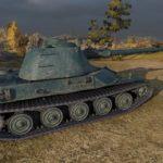amx-65t-4