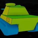amx-65t-8