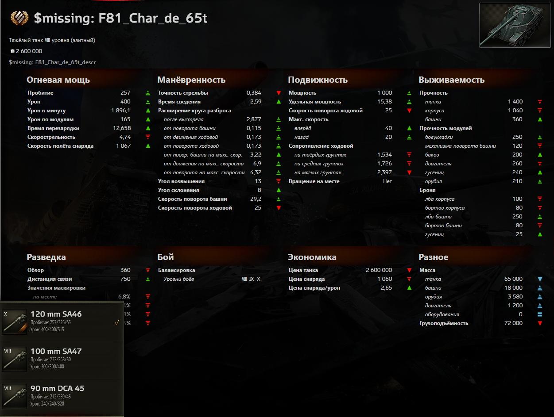 amx-65t-9