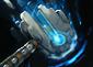 Meteor Hammer